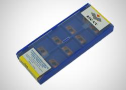 Inserto Fresamento 90 Graus – 10 Unidades – APKT11T316-APM YB9320