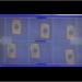 Inserto Fresamento 90 Graus – 10 Unidades – APKT11T308-APM YB9320